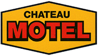 Chateau Motel